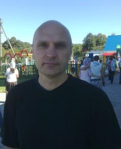 Г. Селезнев